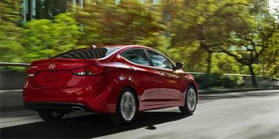 New 2016 Hyundai Elantra For Sale | Madison WI | Sun Prairie