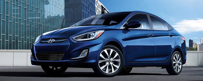 Used Hyundai Accent >> Used Hyundai Accent For Sale Madison Wi Sun Prairie Deforest