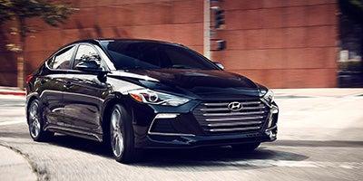 Hyundai Lease Deals >> Hyundai Lease Deals Madison Wi Sun Prairie New Car Specials