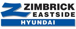 Hyundai Dealership Madison Wi Sun Prairie Deforest Zimbrick